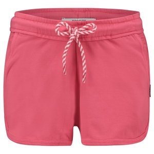 NOPPIES meisjes korte broek rouge red coos
