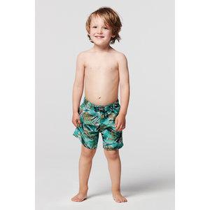 NOPPIES jongens zwembroek lagoon millbury