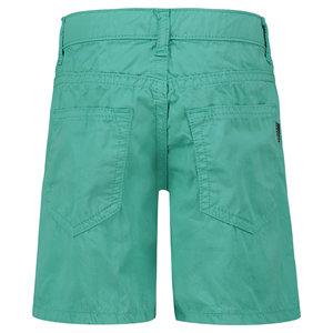 NOPPIES NOPPIES jongens korte broek lagoon millis