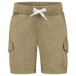 NOPPIES jongens korte broek elmwood millersville