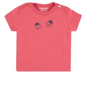IMPS&ELFS meisjes t-shirt victoria-wes rose of sharon