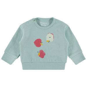 IMPS&ELFS jongens sweater boksburg ether