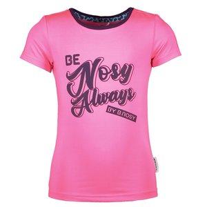 B.NOSY meisjes t-shirt lollypop