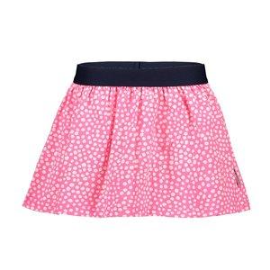 B.NOSY meisjes rok dots pink lollypop