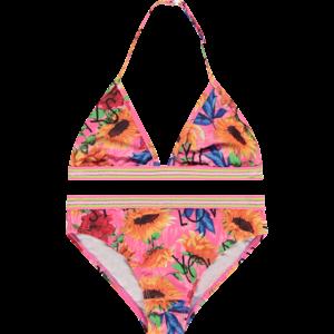 VINGINO meisjes bikini zetta neon pink