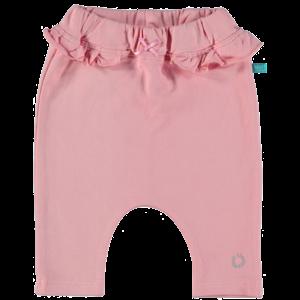 LIEF! LIFESTYLE meisjes joggingbroek candy pink