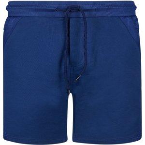 RETOUR DENIM DE LUXE jongens korte broek midnight blue boyd