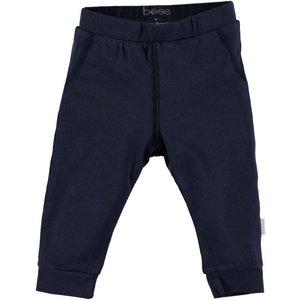 B.E.S.S. pants boy blue