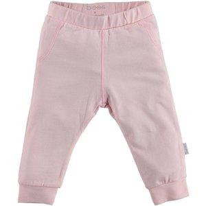 B.E.S.S. pants girl pink