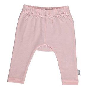 B.E.S.S. legging pink