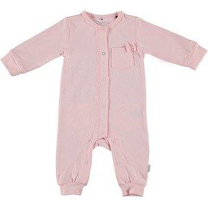 B.E.S.S. meisjes boxpak pink