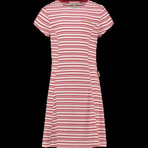 VINGINO meisjes jurk red lollipop pelorah