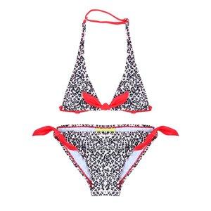 CLAESEN'S meisjes bikini panther