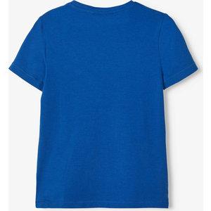 NAME IT NAME IT jongens t-shirt champions league limoges