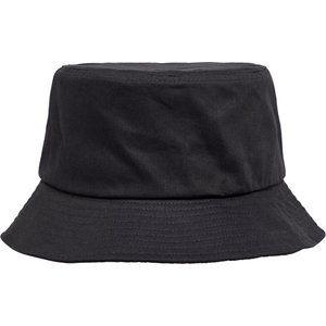 NAME IT unisex hoed dark sapphire