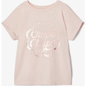 NAME IT meisjes t-shirt potpourri
