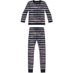 NAME IT meisjes pyjama potpourri