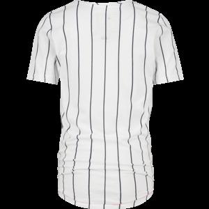 VINGINO VINGINO jongens t-shirt real white harto