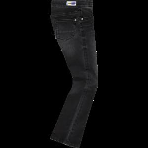 VINGINO VINGINO meisjes legging black vintage becka