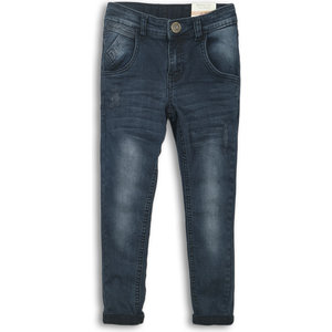 DJ DUTCHJEANS DJ DUTCHJEANS jongens broek blue jeans