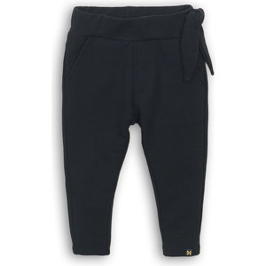 KOKO NOKO meisjes joggingsbroek black