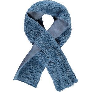 LIKE FLO meisjes sjaal ice blue