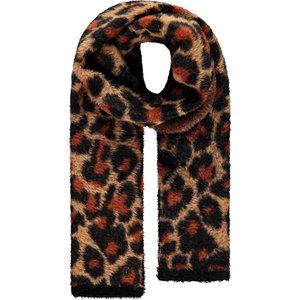LIKE FLO meisjes sjaal animal