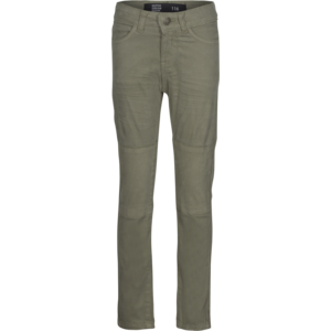 DUTCH DREAM DENIM Dutch Dream Denim jongens stretch broek green vidonge