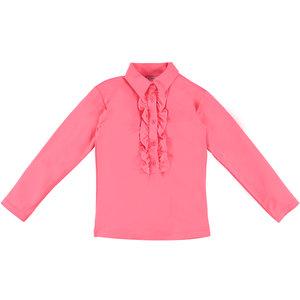 O'Chill meisjes blouse pink ilva