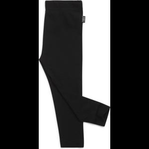 KOKO NOKO meisjes two pack legging black