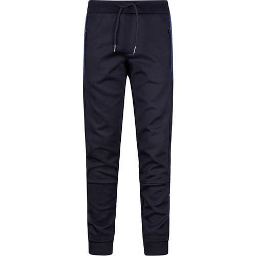 RETOUR DENIM DE LUXE Retour Jeans jongens joggingbroek dark navy cas