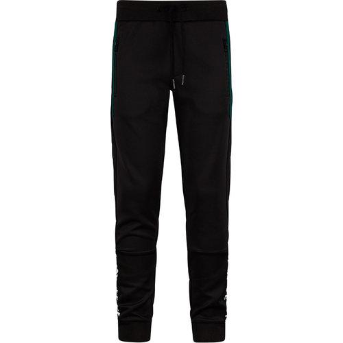 RETOUR DENIM DE LUXE Retour Jeans jongens joggingbroek black cas