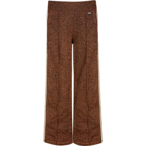 RETOUR DENIM DE LUXE Retour Jeans meisjes broek warm peach arabelle