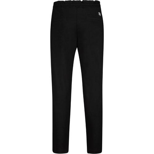RETOUR DENIM DE LUXE Retour Jeans meisjes broek black aranka
