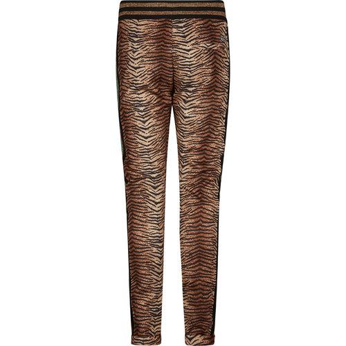 RETOUR DENIM DE LUXE Retour Jeans meisjes broek caramel helene