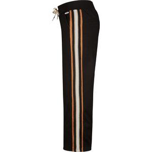 RETOUR DENIM DE LUXE Retour Jeans meisjes broek black benthe