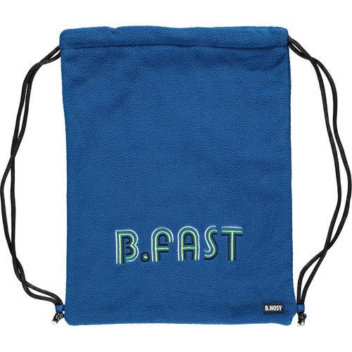 B.NOSY B.Nosy jongens tas cobalt