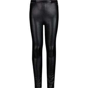 RETOUR DENIM DE LUXE meisjes legging black phillipa