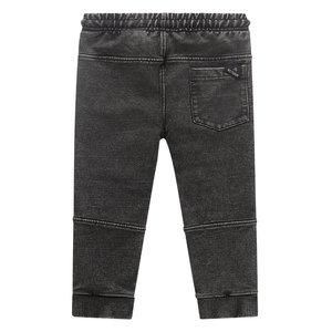 RETOUR DENIM DE LUXE Retour Jeans jongens joggingbroek black damian