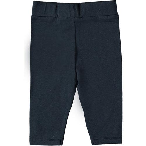 LE CHIC LE CHIC jongens broek blue navy