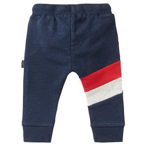 NOPPIES NOPPIES jongens broek peacoat