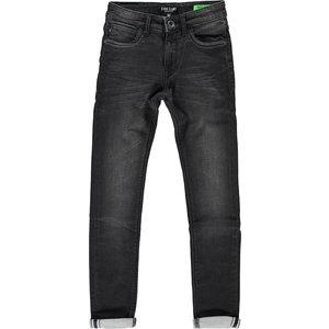 CARS JEANS CARS JEANS jongens  jeans black