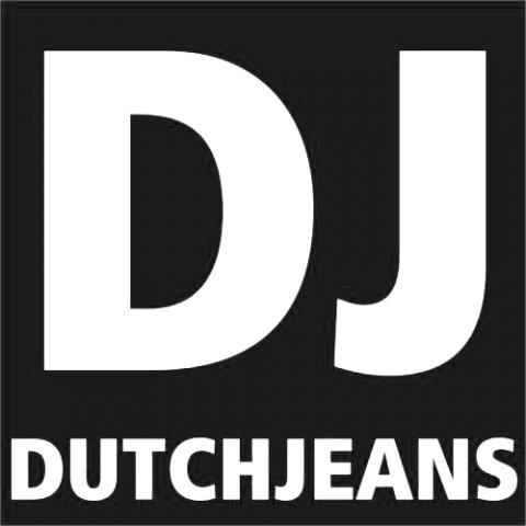 DJ Dutchjeans wintercollectie 2015-2016