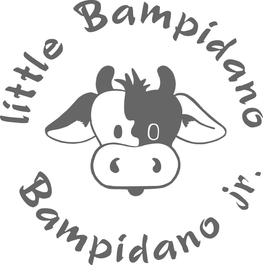 Alles over Bampidano!