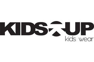 KIDS - UP