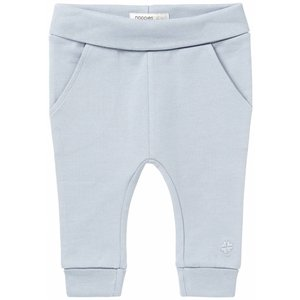 NOPPIES Texas broek grey blue