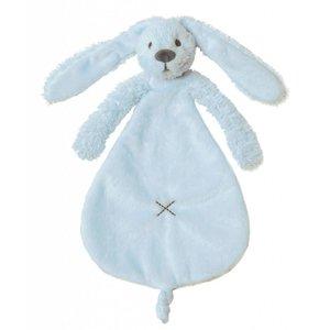 HAPPY HORSE rabbit richie tuttle babyblauw