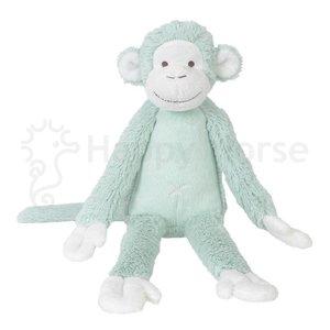 HAPPY HORSE monkey mickey lagoon no1