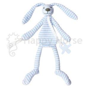 HAPPY HORSE tuttle rabbit reece blue