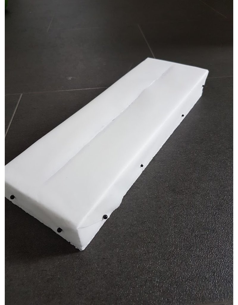 . Mounting board small